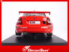 DiP Models 221704 1/43 Lada Priora WTCC 2009 J.Thompson Diecast Model Racing Car