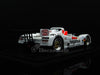 Spark 43LM97 1/43 TWR Porsche WSC-95 #7 Winner 24 Hours of Le Mans 1997 LMP Class Joest Racing Team - Michele Alboreto - Stefan Johansson - Tom Kristensen Resin Model LM Racing Car