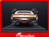 NEO 44732 1/43 Chrysler Imperial Sedan Golden Resin Model Road Car NEO scale models