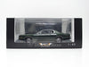 NEO 44751 1/43 Dodge Charger Metallic Dark Green Resin Model Road Car NEO scale models