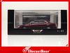 NEO 44920 1/43 Mazda Xedos 6 1992 Metallic Red Resin Model Japanese Road Car NEO scale models