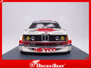 NEO 45225 1/43 BMW 320i Heyco ETCC 1977 Resin Model Road Car NEO scale models