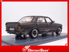 NEO 45535 1/43 Mercedes-Benz AMG 280E(W123)metallic dark brown Resin Model Road Car NEO scale models