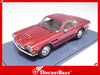 NEO 45640 1/43 Maserati Sebring Serie II Metallic Red Resin Model Road Car NEO scale models
