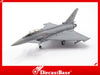 Hogan Wings Model 6771 1/200 EF2000 Eurofighter Typhoon F2 9 Gruppo ADX 4 Stormo Amedeo d'Aosta Aeronautica Militare Repubblica Italiana 1:200 M-Series Diecast Military Aircraft Model