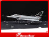 Hogan Wings Model 6931 1/200 EF2000 Eurofighter Typhoon 4 Stormodell'Aeronautica Militare Grosseto Italian Air Force 1:200 M-Series Diecast Military Aircraft Model