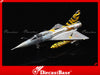 Hogan Wings Model 6955 1/200 Mirage 2000C EC 1/12 Cambresis Base Aerienne 103-Cambrai Tiger Meet 2007 1:200 M-Series Diecast Military Aircraft Model