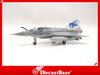 Hogan Wings Model 7204 1/200 Mirage 2000C 12-KA 90 ans EC2/12 Picardie French Air Force 1:200 M-Series Diecast Military Aircraft Model