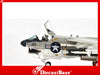 Century Wings 782945 1/72 A-7E CORSAIR II US NAVY VA-93 RAVENS NF301 1981 1:72 CW Diecast Model Military Aircraft