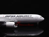 Hogan Wings 8355 1/400 Japan Airlines JL JAL JAPANAIR BOEING 767-300ER JA654J Diecast Model Commercial Aircraft Civil Aviation