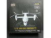 FOV 85121 1/72 U.S. MV-22 OSPREY 6497 Forces of Valor Diecast Military Aircraft Model