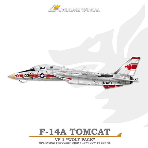 1:72 Scale Models
