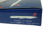 GeminiJets GJDAL1415 1/400 Boeing 777-200ER DELTA Airlines (N865DA) Diecast Model Civil Aviation