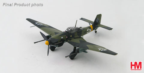 Hobby master New models(May-2016)