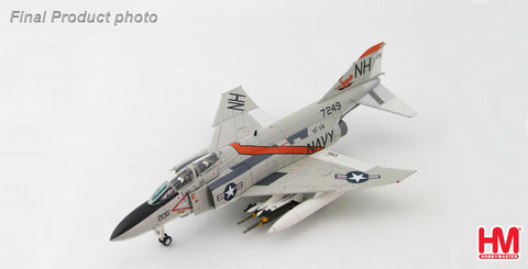 Hobby master New models(Oct-2015)