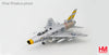 HOBBYMASTER HA2120B 1/72 F-100 F-100D Super Sabre 1st Lt. Joe H. Engle 474th Fighter Day Wing 31st TFW George AFB August 1958 Diecast Military Aircraft Jet