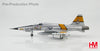 HOBBYMASTER HA3320 1/72 Northrop F-5E Tiger II 71-1417 58th TFW Luke AFB Arizona 1970s Military Jet