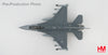 HOBBYMASTER HA3827 1/72 F-16 Lockheed F-16A Fighting Falcon 6707 14 TFG 455TFW ROCAF Military Jet