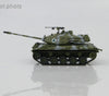 HOBBYMASTER HG5309 1/72 M41A3 Walker Bulldog US Army Winter Scheme Military Tank Car