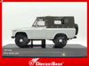 IST Models IST182 1/43 ARO 240 1972 Romania Jeep Diecast Model Road Car