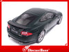 IXO MOC138P 1/43 Jaguar XKR-S 2010 British Racing Green Metallic IXO Models Diecast Model Modern Road Car