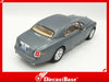 IXO MOC166PRR 1/43 Rolls-Royce Phanton Coupe 2008 Metallic Green IXO Models Diecast Model Modern Road Car