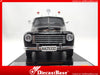 Premium X PR0113 1/43 Volvo PV445 Duett Van 1953 Swedish Police Emergency Car 1:43 Diecast Model Road Car