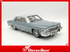 Premium X PR0171 1/43 Cadillac Deville Sedan 1977 Grey Resin Model Road Car