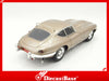 "Premium X PR0243 1/43 Jaguar E-Type ""Loewy"" 1966 Champagne Resin Model Road Car"