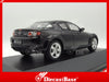 Premium X PRD331 1/43 Mazda RX-8 2003 Black Diecast Model Japanese Road Car