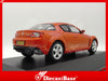 Premium X PRD332 1/43 Mazda RX-8 2003 Orange Diecast Model Japanese Road Car