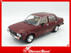 Premium X PRD353 1/43 Toyota Corolla E70 1979 Wine Red Diecast Model Japanese Road Car