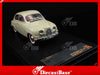 Premium X PRD375 1/43 Saab 96 1964 Beige Diecast Model Road Car