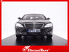 Spark S1063 1/43 Mercedes-Benz W221 S-Class Carbon Passenger Spark Models Model Road Car