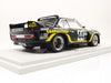 Spark S1571 1/43 BMW 3.5 CSL No.44 24 Hours of Le Mans 1976 Gr.5 Class A.S.P.M. - Tanday Music Team Jean-Claude Justice - Jean Bélin Resin Models LM Racing Car