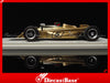 1/43 Lotus 56B Spark S1766  ~ side view ~ taken by DiecastBase