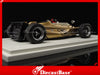 1/43 Lotus 56B Spark S1766  ~ rear low angle view ~ taken by DiecastBase