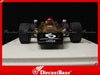 1/43 Lotus 56B Spark S1766  ~ front view ~ taken by DiecastBase