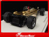 1/43 Lotus 56B Spark S1766  ~ rear view ~ taken by DiecastBase