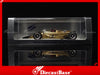 1/43 Lotus 56B Spark S1766  ~ box view ~ taken by DiecastBase