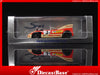1/43 Porsche 908/3 Spark S1987  ~ box view ~ taken by DiecastBase
