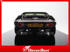 Spark S2216 1/43 Lotus Europa Special 1972 Black Spark Model Resin Model Road Car