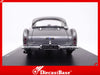 Spark S2719 1/43 Talbot Lago 2500 coupe T14 LS 1955 Grey Resin Classic Model Road Car