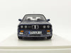 Spark S2805 1/43 BMW Alpina B6 3.5S Blue Resin Model Passenger Road Car