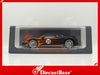 Spark S4199 1/43 Porsche 918 Spyder #25 2013 Weissach Package Resin Model Road Car