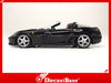 Fujimi TSM11FJ005 1/43 Ferrari F SAAPERTA Nero 2011 1:43 TSM Model Road Car