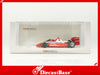 TSM TSM144304 1/43 Alfa Brabham BT46 No.2 3rd South African Grand Prix 1978 Brabham-Alfa Romeo Team John Watson TrueScale Miniatures Resin Model Racing Car Formula One