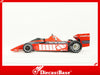 TSM TSM144305 1/43 Alfa Brabham BT46 No.7 Press Version 1978 TrueScale Miniatures Diecast Model Racing Car Formula One