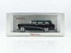 TSM TSM144315 1/43 Buick Century Estate Wagon 1954 Green over Black TrueScale Miniatures Diecast Model Road Car