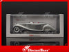 TSM TSM144356 1/43 Duesenberg SJ Gurney Nutting Speedster 1935 TrueScale Miniatures Resin Model Classic Road Car